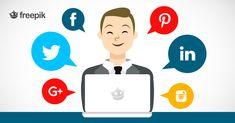 Social Media Influen