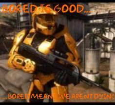 8 Best Red Vs Blue Images Rooster Teeth Red Vs Blue Achievement