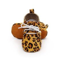 Like and Share if you want this  Handmade Lace Up Genuine Leather Camouflage Dot Leopard Suede soft sole shoes baby Toddler Baby moccasins leather baby booties     Tag a friend who would love this!     FREE Shipping Worldwide     #BabyandMother #BabyClothing #BabyCare #BabyAccessories    Get it here ---> http://www.alikidsstore.com/products/handmade-lace-up-genuine-leather-camouflage-dot-leopard-suede-soft-sole-shoes-baby-toddler-baby-moccasins-leather-baby-booties/