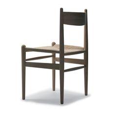CH36 Chair