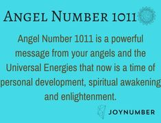There are some interesting theories about the 1011 angel number meaning. It is believed to be a powerful angel number and a spiritual one. Angel Number Meanings, Angel Numbers, Cherish Quotes, Business Motivational Quotes, Business Quotes, Intuition Quotes, Capricorn Quotes, Country Music Quotes, Angel Guidance