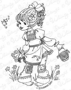 Floraline - Click Image to Close