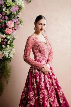 6f65f277a3 SHYAMAL & BHUMIKA Shyamal And Bhumika, Indian Wedding Outfits, Indian  Outfits, Indian Weddings