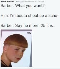 f594e7668d3f12f06ca065339e0bbac5 barber memes barbers barber what do you want google search funny pinterest,Barber Memes