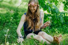 The Art of Slowing Down   Pura Vida Bracelets