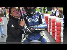 Terlicko Road Racing 2013
