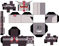 rx_78_1_prototype_gundam_by_hollowkingking-d6k7l60.png (1001×797)