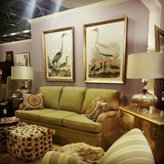 1000 Images About Store Vignettes From Louisiana Furniture Gallery On Pinterest Cocktail