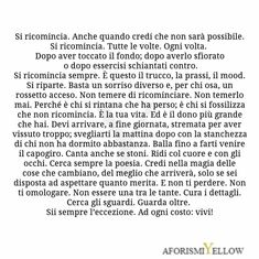 Tra me e me. Ispirational Quotes, Cute Quotes, Book Quotes, Sarcastic Sentence, Italian Quotes, Something To Remember, Motivational Words, Powerful Quotes, Sentences
