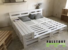 Bedding Inspiration, Small Living, Bed Frame, Toddler Bed, Sweet Home, Room Decor, House Design, Bedroom, Table