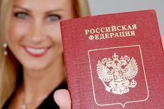 Registratsiya v Moskve dlya RF