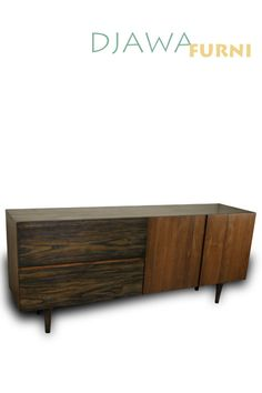 Avera Media Storage, can be functioned as TV stand.