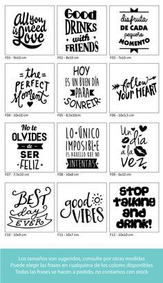 – USD in Mercado Libre Plotter Silhouette Cameo, Foto Transfer, Copics, Happy Planner, Project Life, Word Art, Stencils, Diy And Crafts, Doodles