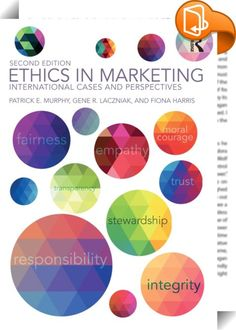 lush ethical marketing and practises Ryanair least ethical companies slidepoll corporate ethics occidental petroleum the 12 least ethical companies in the world.
