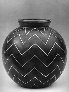 Wilhelm Kage #ceramics #pottery