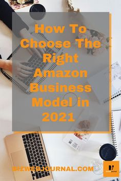 In this video I will give you a detailed comparison of the 6 different Amazon business models used by Amazon sellers in the hopes of helping you to determine which of the 6 is best suited for you. This video is perfect for anyone wanting to understand the pros and cons of each Amazon business model, and looking for a good example of how each of the business models work. Amazon Fba Business, Amazon Seller, Choose The Right, Sell On Amazon, Free Training, Get Started, How To Get, Models, Learning