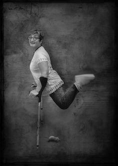 Photos (1/2) Médaille d'or 2019 au Grand Palais, Paris Pour Les Artistes Français Tap Shoes, Ballet Shoes, Dance Shoes, Grand Palais, Paris, Photos, Trainers, Artists, Photography