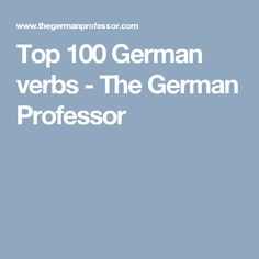 210 Learn German Ideas Learn German German Learning