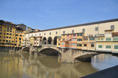 **City Wonders (Florence, Italy): Top Tips Before You Go - TripAdvisor