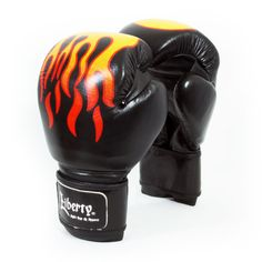 Are you to cool for these gloves???