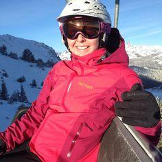 best ski jackets review Best Ski Jacket 32cf0941015e