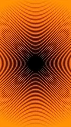 0 abstract orange wallpaper best orange wallpaper ideas on orange bath Iphone 5 Wallpaper, Orange Wallpaper, Trippy Wallpaper, Mobile Wallpaper, Wallpaper Backgrounds, Wallpapers, Optical Illusion Wallpaper, Phone Wallpaper Design, Wallpaper Ideas