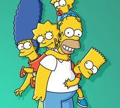 Simpsons tapped out frink prizes for bridal shower