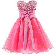 if it wasn't pink...-_-