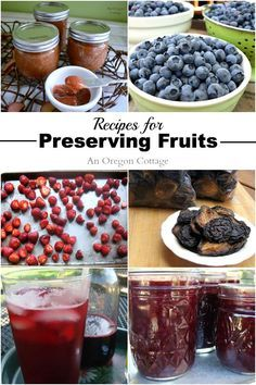 Summer fruit is the best, but it can seem so fleeting which is why 'putting up' some fruit now to enjoy later is a great idea! These recipes focus on low-no sugar, easy, and real food recipes to use your garden or market produce. (hint: many make great Christmas gifts!)