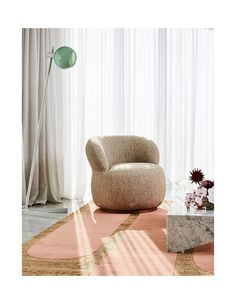 Fabulous initiatives which actually have truly taken grand home design to actually thrilling peaks. Living Room Inspiration, Furniture Inspiration, Interior Inspiration, Home Design, Home Interior Design, Living Room Interior, Living Room Decor, Jardan Furniture, Luxury Interior