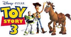 bala no alvo toy story - Pesquisa Google