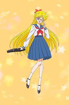 Moonies Forever Sailor Moon Official, Sailor Moom, Sailor Moon Crystal, Sailor Venus, Princess Zelda, Fan Art, Animation, Cartoon, Manga