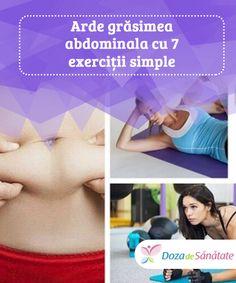 Gym, Workout, Fitness, Sports, Hs Sports, Work Out, Excercise, Sport, Gymnastics Room