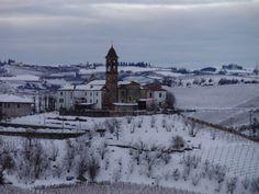 Valdivilla, Piemonte (Image from http://static.panoramio.com/photos/large/18579816.jpg.)