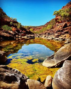 Stuff To Do, Things To Do, Caravan, Offroad, Exploring, Wave, Travel Photography, Hiking, Australia