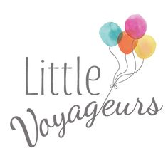 Welcome to Little Voyageurs! Your one-stop site for tips on local and international family travel with children