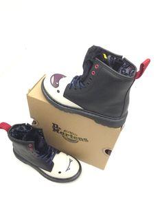 #calzature #bambini