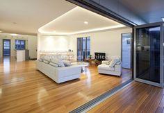 22 best Indoor - Outdoor Rooms images on Pinterest | Indoor outdoor ...