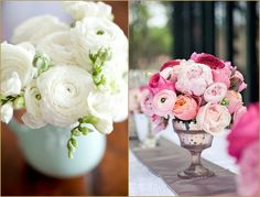 Wedding ideas for ranunculus photo (2)