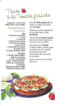 Servimg.com - Hébergeur gratuit d'images Cuisine Diverse, Quiche, Tortilla, Images, Menu, Cooking, Desserts, Pizza, Food