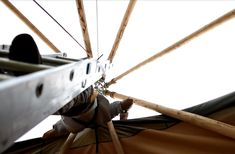 We arrive bright and early on site to set up your tipi ahead of your Big Day. It takes a couple of hours to set up each tipi. For more information, read through our FAQs. Festival Wedding, Festival Party, Tent Hire, Tipi Wedding, Teepees, Big Day, Wedding Inspiration, Bright, Couple