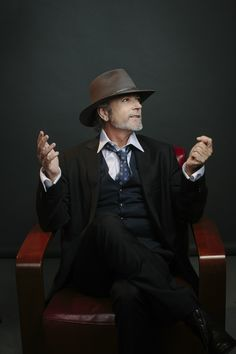 For 35 years, Steve Kilbey has been the mighty front man and gloriously outspoken spokesman for beloved Australian band The Church. Currently touring America with British band The Psychedelic Furs,. The Psychedelic Furs, Male Icon, National Treasure, Portrait Photographers, Photo Credit, Touring, Bangs, Interview, Vintage