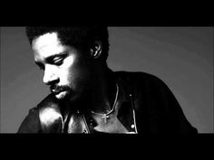 Curtis Harding - Soul Power (Full Album)