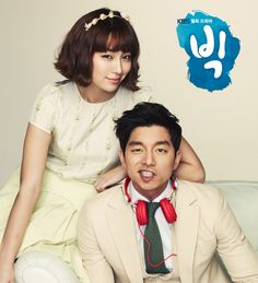 big korean drama - Buscar con Google