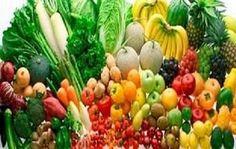 Fatty Liver Diet Food List