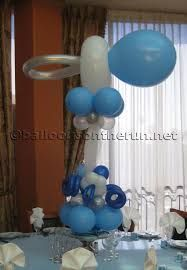 What do you think about this Hostess Gifts Ideas ==> http://www.the-babyshoponline.com/hostess-gift-baby-shower/