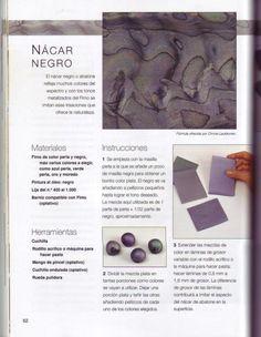 imitar-materiales-decorativos-con-fimo-ed-drac-pag62