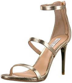 926cd3a59 RACHEL ZOE Rachel Zoe Women S Viv Dress Sandal.  rachelzoe  shoes  shoes  Pumps