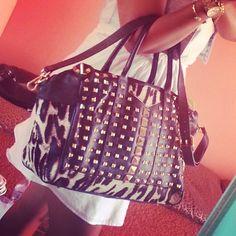 Love the bag<3