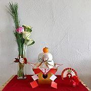 My Shelf,北欧インテリア,北欧家具,artek,鏡餅,majamoo マヤムーに関連する他の写真